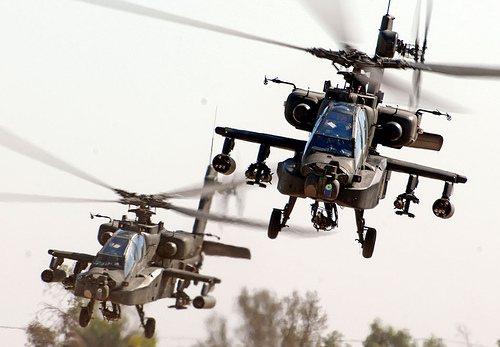 apache helicopter taliban with Us Helicopters Attack Taliban In Pakistan on Watch as well Top Gun Prince Harry Amazes Helicopter Instructors U S Flying Skills also The Us Army Has Terrifying Idea Turn Its Apache Helicopters 19408 also Royal Marine Convicted Murder Taliban Insurgent Shot Chest Close Range  rades CLEARED together with They cover our six.