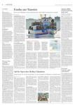 Berliner Morgenpost 14 02 11 pix klein