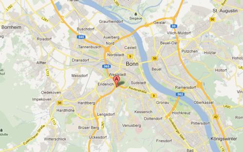 maps.google.com 2012-12-27 22