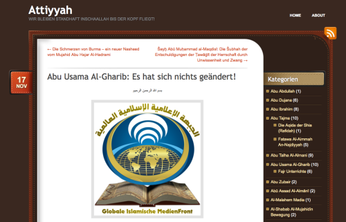 blog_islamisten1