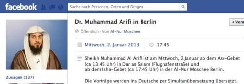 facebook.com 2013-2-10 17:18:38