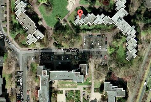 bonn_maps.google.de 2013-3-27 16-4-9