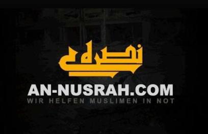 nusrah_webseite