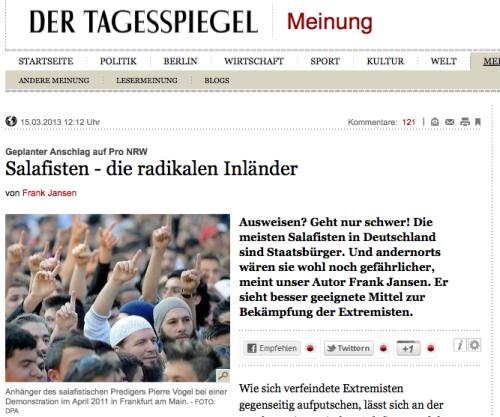 www.tagesspiegel.de 2013-3-16 14:9:48