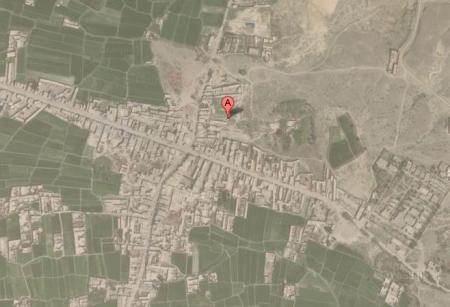 Mir_maps.google.de 2013-7-24 9 45 9