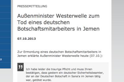 www.auswaertiges-amt.de 2013-10-10 13 43 35