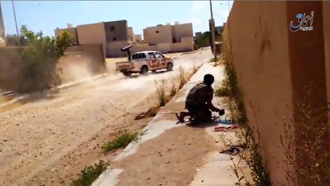 amaq_libya
